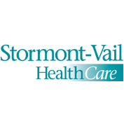 Stormont-Vail WoundCare Center