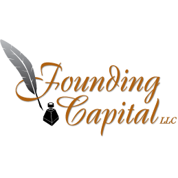 Founding Capital, LLC