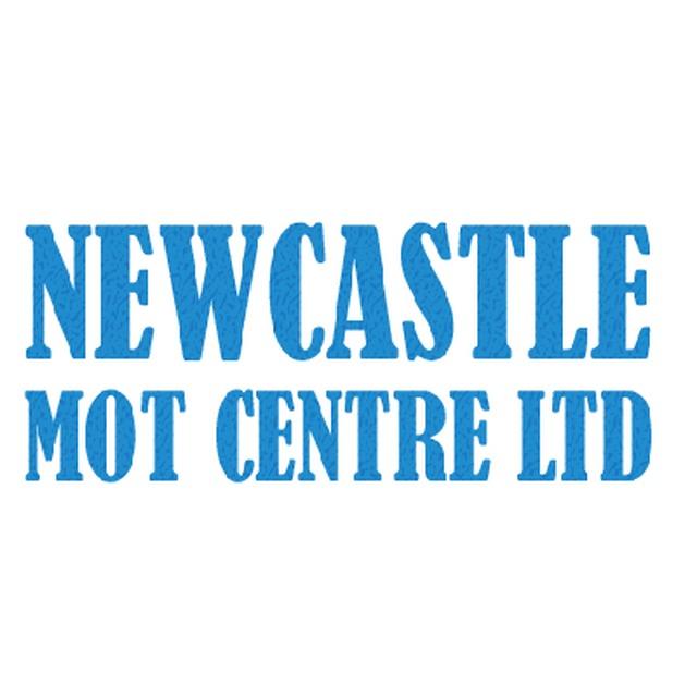 Newcastle MOT Centre Ltd - Newcastle, Staffordshire ST5 6NR - 01782 621500 | ShowMeLocal.com