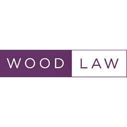 photo of The Wood Law Office, LLC