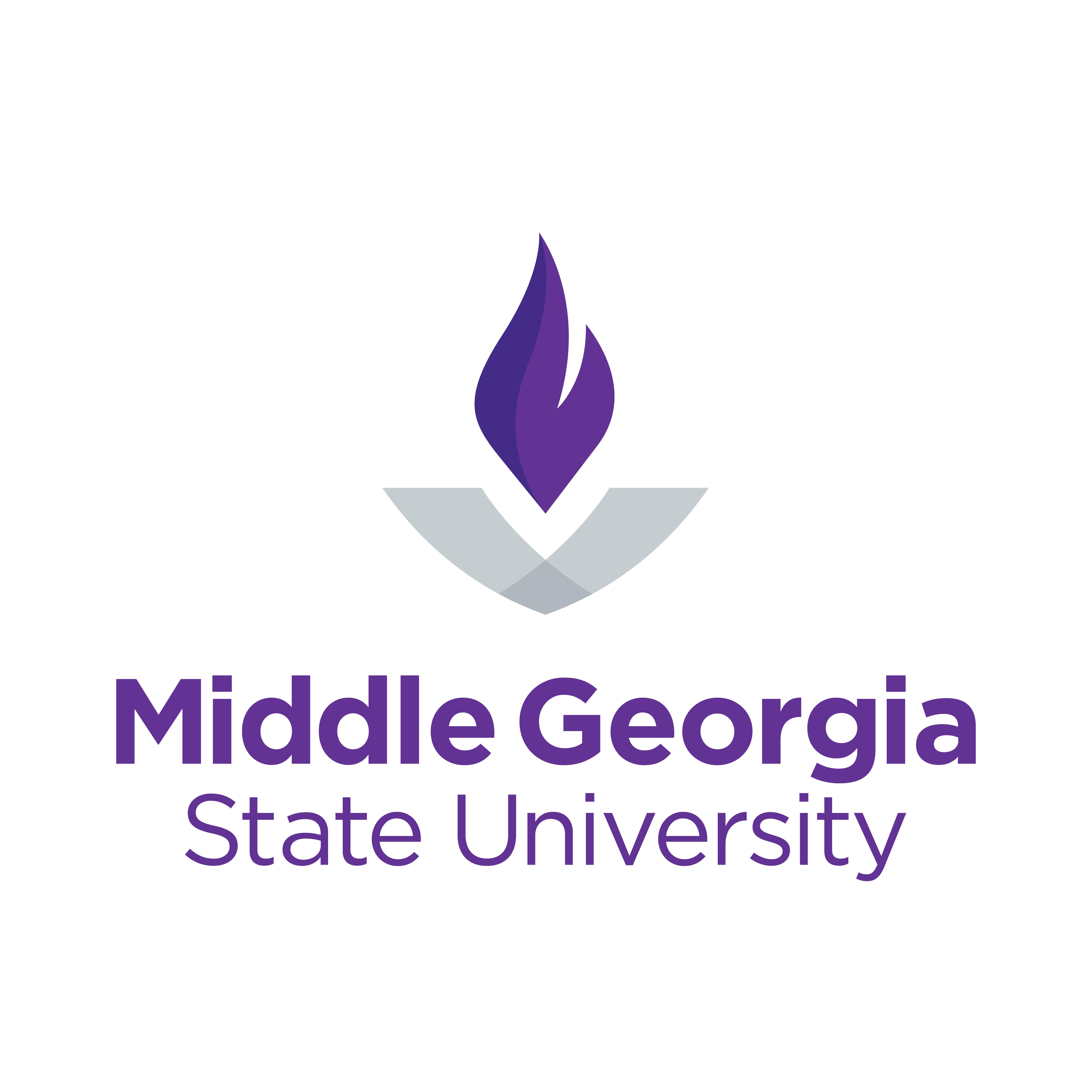 Middle Georgia State University - Eastman Campus