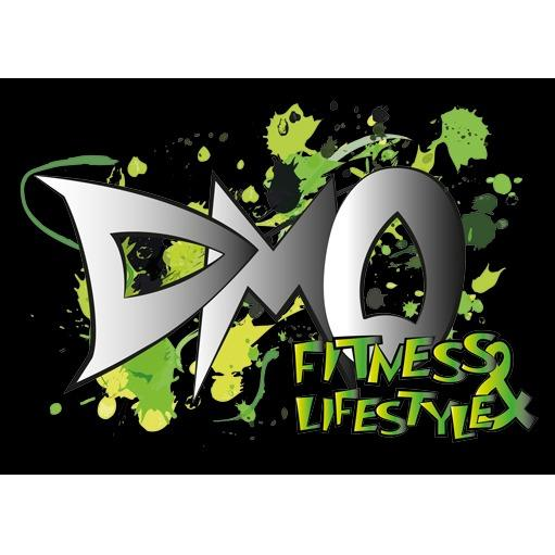 DMO Fitness & Lifestyle Hörden
