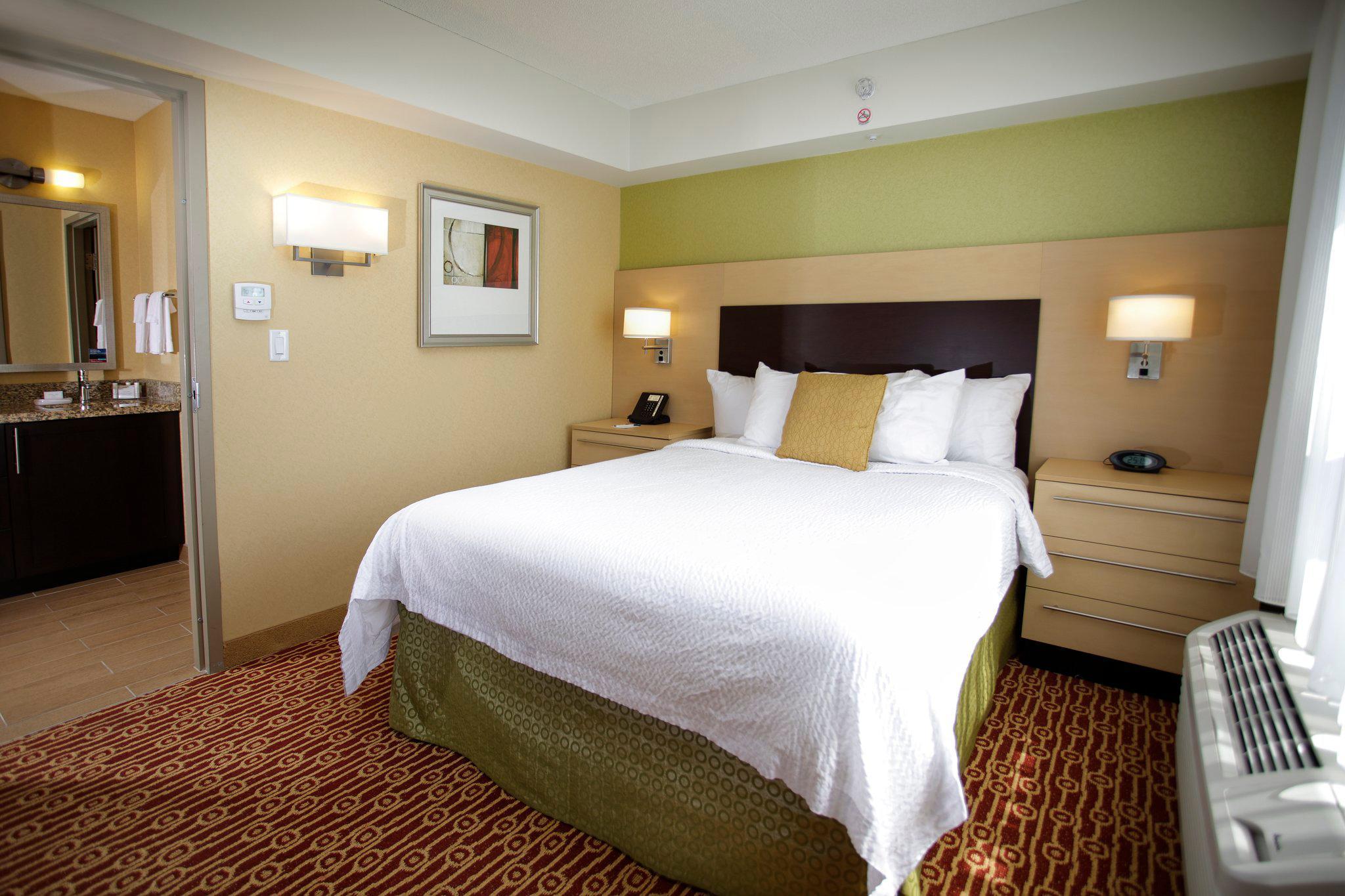 TownePlace Suites by Marriott Sudbury in Sudbury