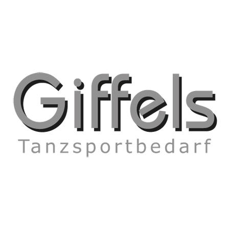 Bild zu Tanzsportbedarf Giffels GmbH in Wuppertal