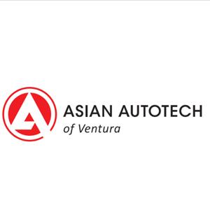 Asian AutoTech of Ventura