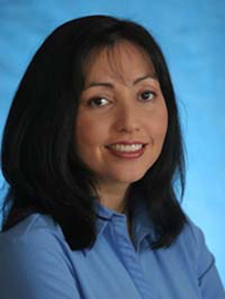 Dr. Susana Moncada of Windermere Dental Group | Orlando, FL
