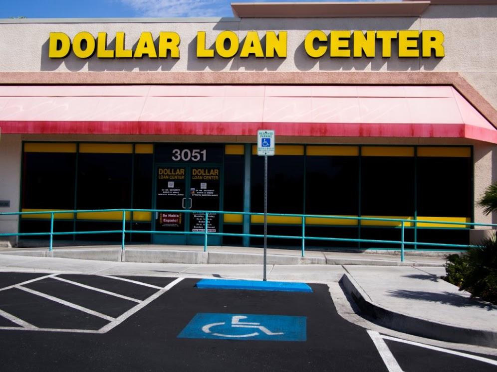 Mountain America Car Loan
