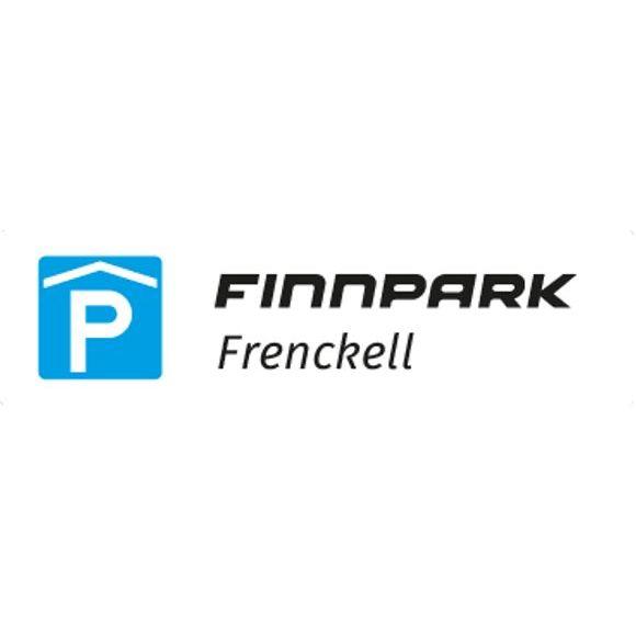 Finnpark Frenckell