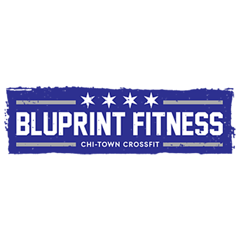 Bluprint Fitness/Chi-Town CrossFit - Chicago, IL 60622 - (352)256-7166 | ShowMeLocal.com