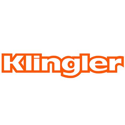Bild zu Klingler Schrankwände GmbH & Co. KG in Waiblingen