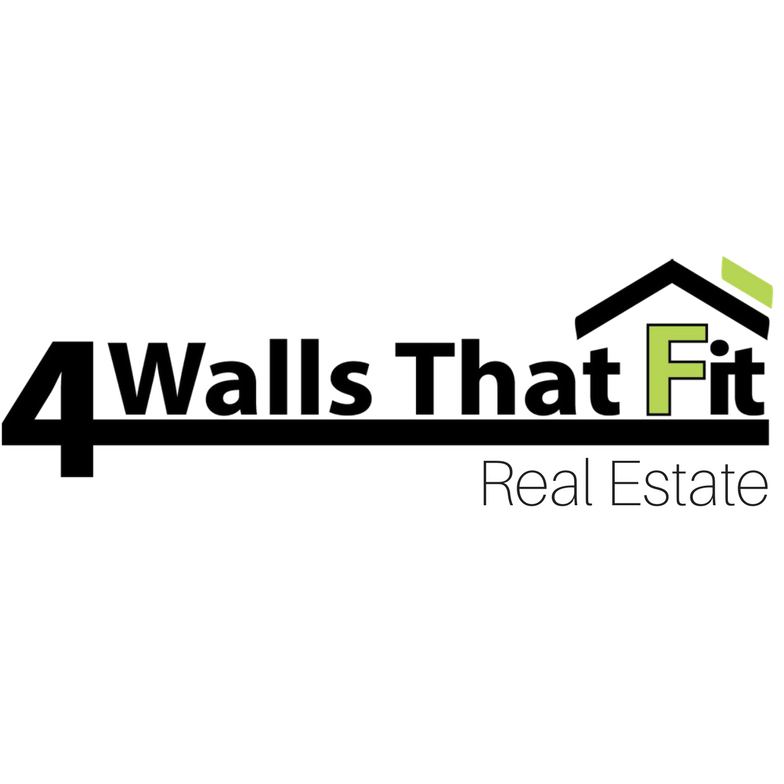 4 Walls That Fit