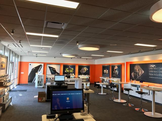 Find AT&T stores in San Antonio, TX. Get store contact information, available services and the latest cell phones and accessories.