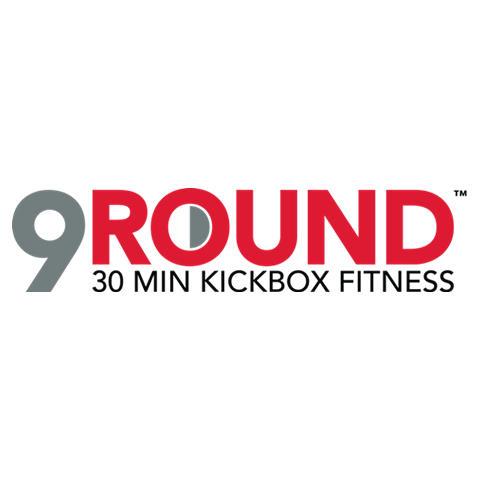 9Round Kickbox Fitness Gilbert