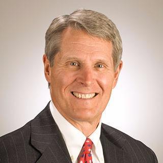 John E. Winter II, MD