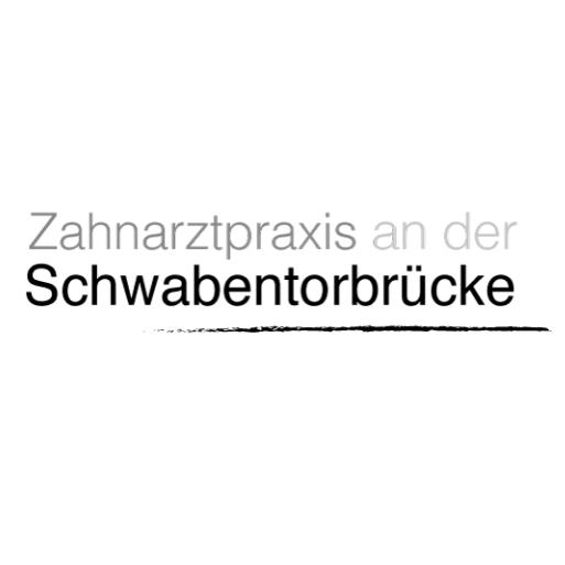 Bild zu Zahnarztpraxis an der Schwabentorbrücke in Freiburg im Breisgau