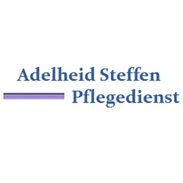 Bild zu Pflegedienst Steffen GmbH in Bochum