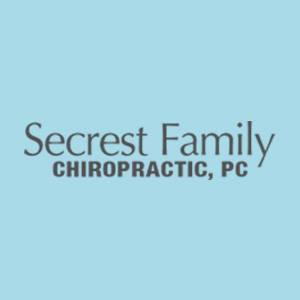 Secrest Family Chiropractic