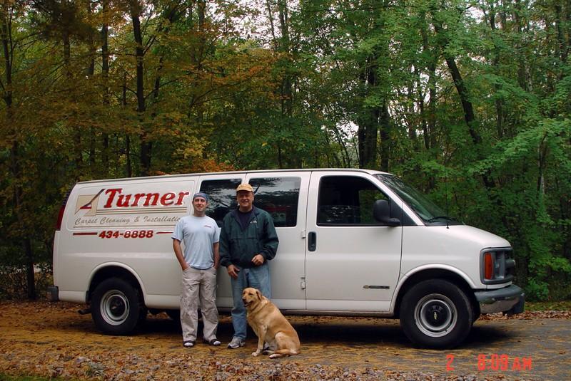 Turner Carpet Amp Upholstery In Green Bay Wi Carpet Amp Rug
