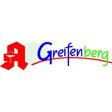 Bild zu Greifenberg-Apotheke in Hamburg