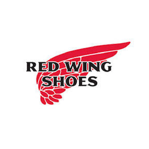 Red Wing Shoes Conyers