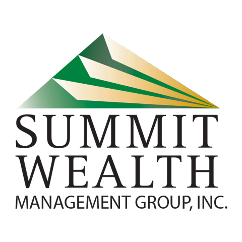 Summit Wealth Management Group, Inc.