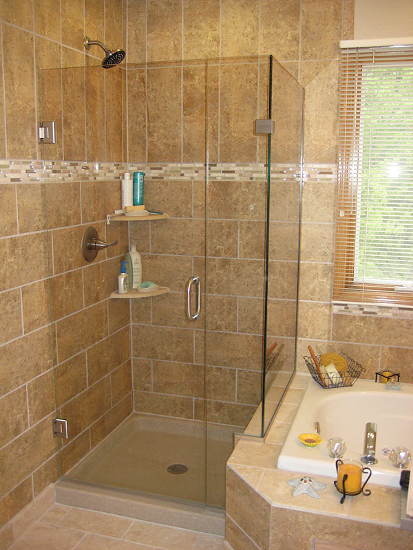 Green Star Home Remodeling Group LLC image 17