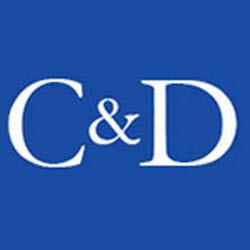 Cushing & Dolan, P.C. - Braintree, MA - Attorneys