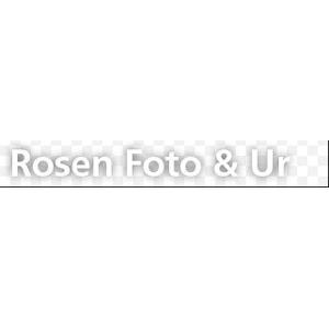 Rosen Foto & Ur