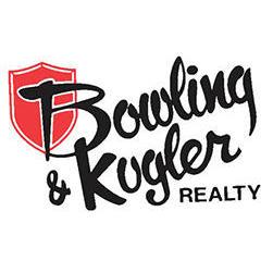 Bowling & Kugler Realty - Hamilton, OH 45013 - (513)844-8405 | ShowMeLocal.com