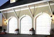 Johnson Door Company image 1