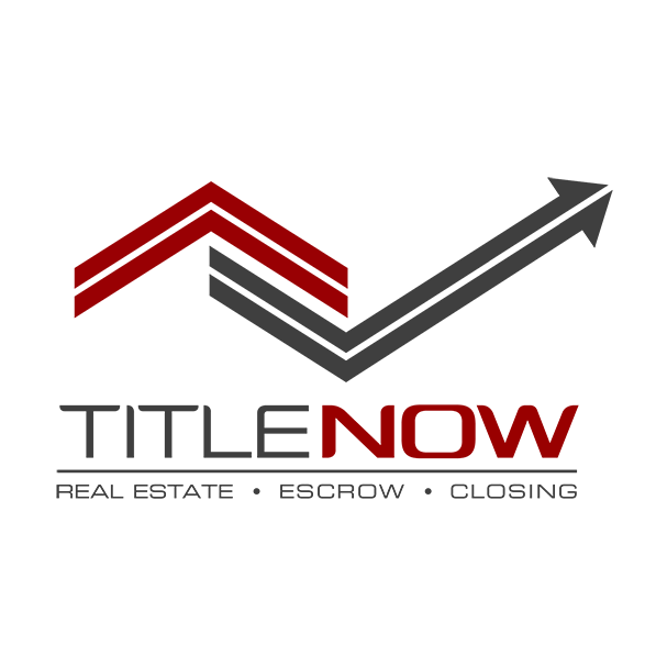 Title Now LLC