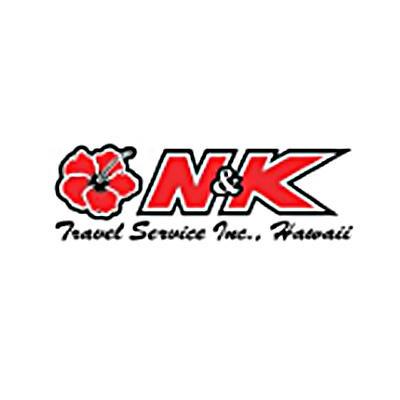 N & K Travel Service