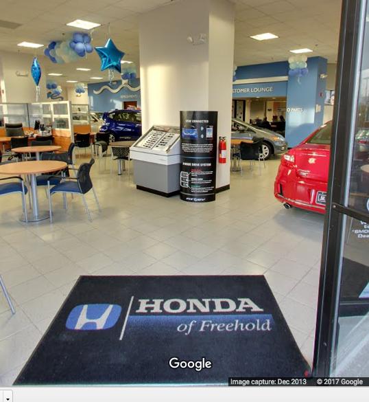Howell Nj Used Car Dealers