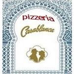 Pizzeria Casablanca