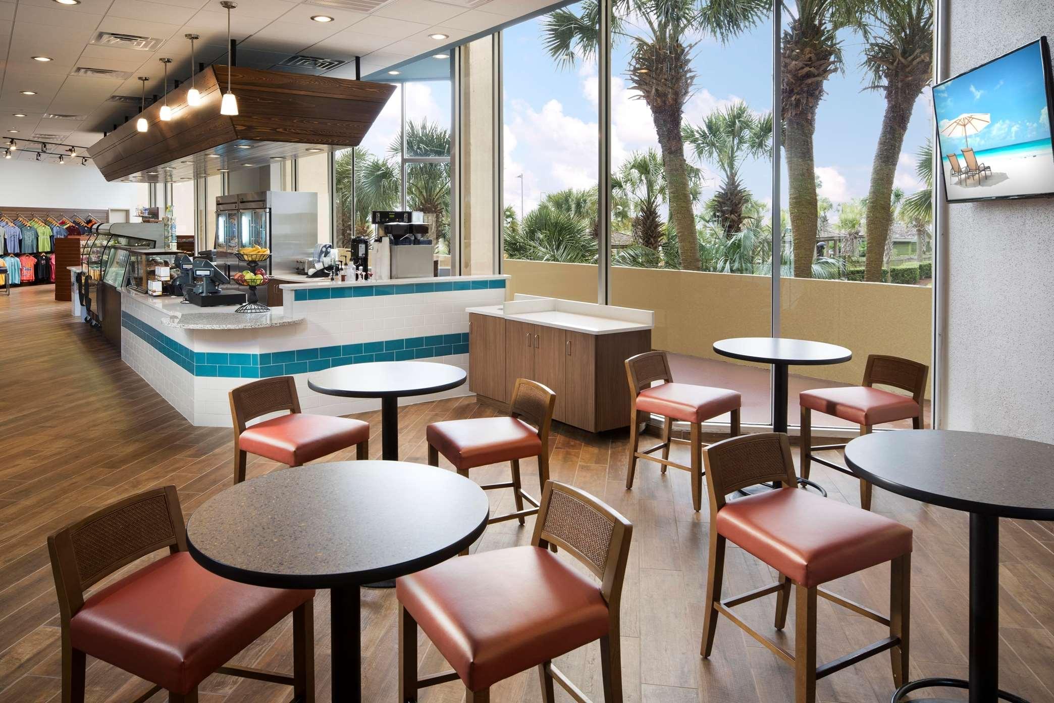 Hotels Near Barefoot Resort Myrtle Beach