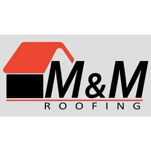 M & M Roofing - Salisbury, Wiltshire  - 07714 955577 | ShowMeLocal.com