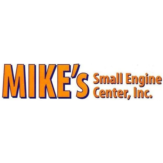 Mike's Small Engine Center