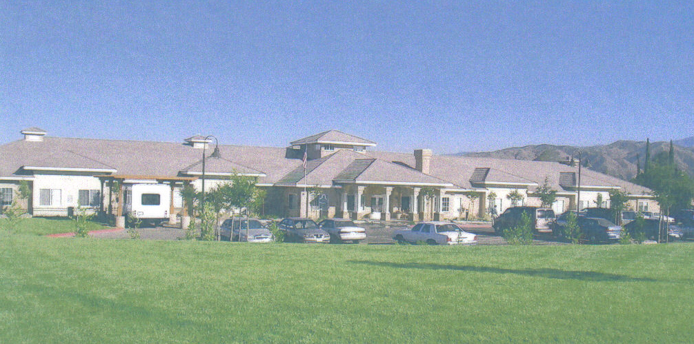 Wildwood Canyon Villa Assisted Living and Memory Care Community image 0