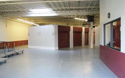 medford self storage medford massachusetts 02155 45747 citysquares. Black Bedroom Furniture Sets. Home Design Ideas