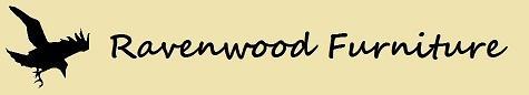 Ravenwood Furniture & Upholstery