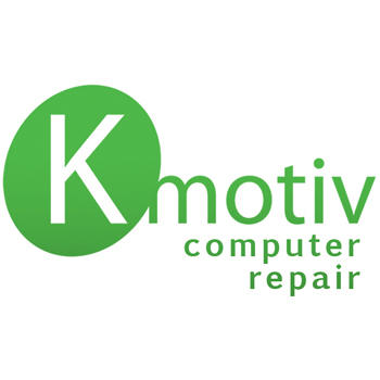 Kmotiv computer repair in fayetteville ar 72703 for Lowe s fayetteville ar