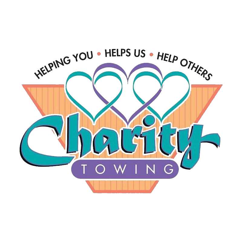 Charity Towing & Recovery