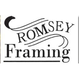 Romsey Framing - Romsey, Hampshire SO51 0NT - 01794 368994 | ShowMeLocal.com