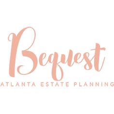 Bequest Atlanta Estate Planning - Atlanta, GA - Attorneys