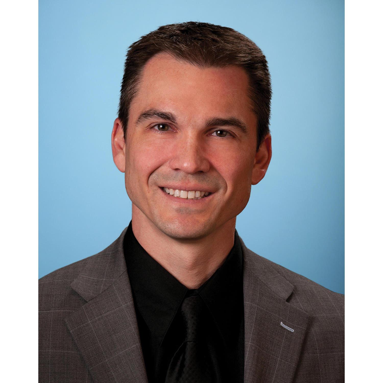 Jerry Stephen Kroll Jr., MD
