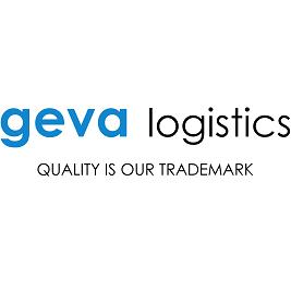 Geva Logistics
