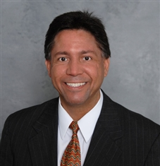 Gerald Summerlin Jr - Ameriprise Financial Services, Inc. - Reidsville, NC 27320 - (336)634-4762 | ShowMeLocal.com