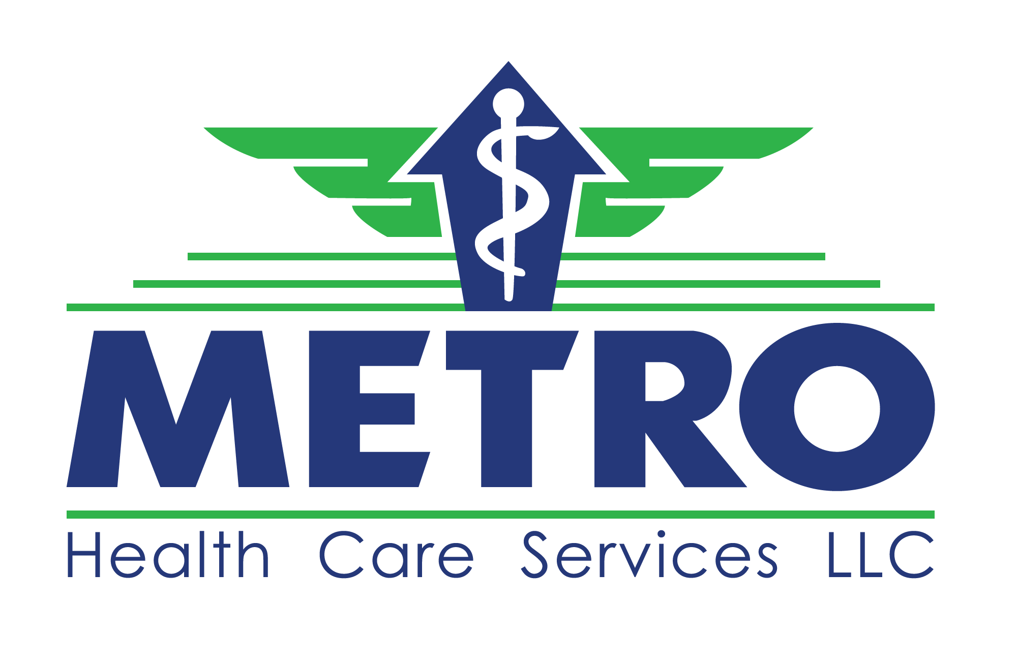 Metro Health Care Services LLC