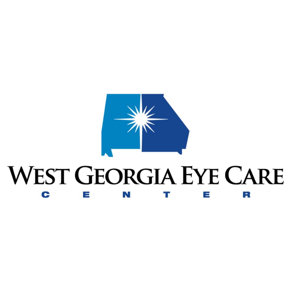 West Georgia Eye Care Center, , Eye Care Specialist