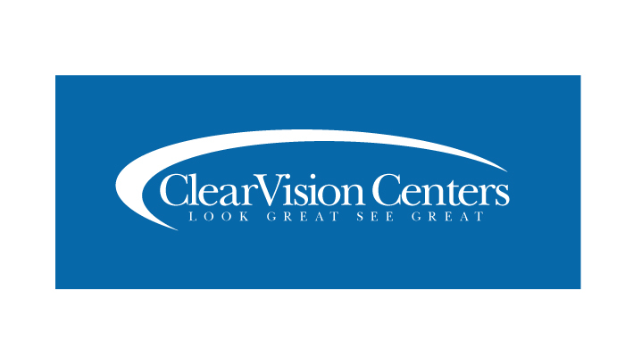 ClearVision Centers - Streetsboro, OH - Opticians